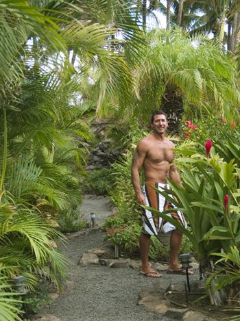Gay Crusing Hawaii 81