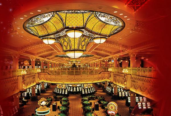ameristar-casino-luxury