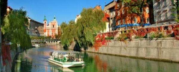 Ljubljana-River-Slovenia-Dunja-Wedam