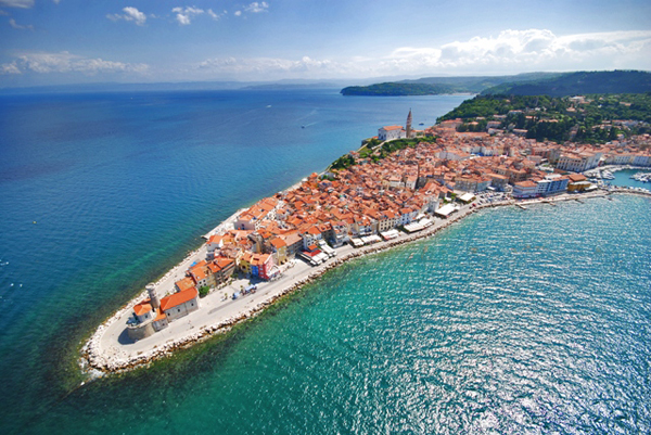 Piran-Cape-Slovenia-Ubald-Trnkoczy