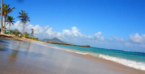 nevis-gay-friendly-island-carribbean