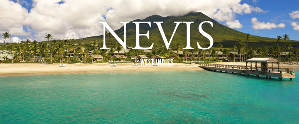 nevis-west-indies-gay-friendly