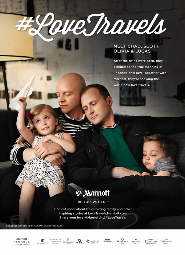 LoveTravels-family-marriott hotels gay