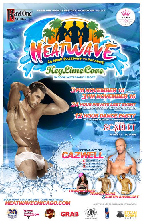 heatwave-poster-500