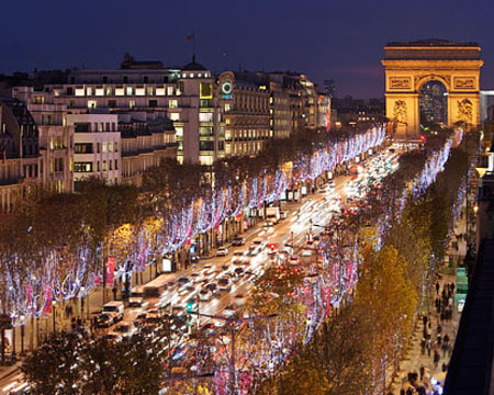 paris-christmas-travel-tips