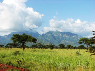 Uganda_Mount_Khadam gay travel