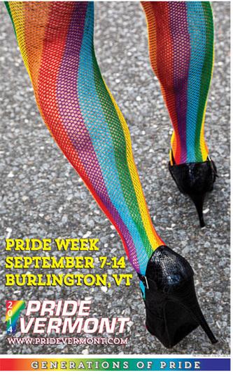 pride-vermont-gay-travel-LGBT