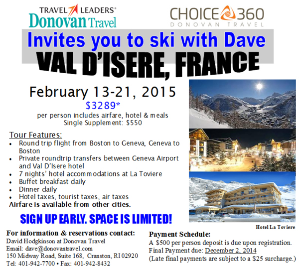 gay-ski-skiing-week-deals