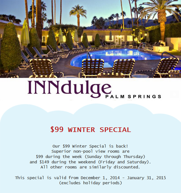 Gay-Palm-Springs-deals-hotels