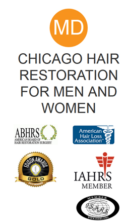 chicago-board-certified-hair-doctor