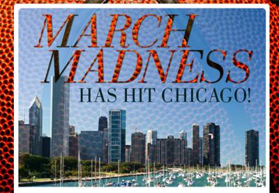 chicago-hotel-deals
