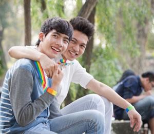 gay-homosexual-vietnam-hanoi-