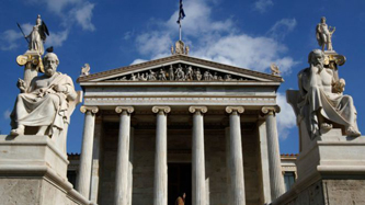 Greece-Athens-Academy-gay-marriage