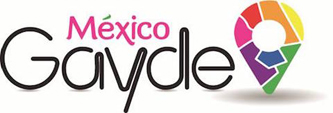 gay mexico app gayde