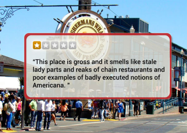 bad-reviews-for-big-tourist-attractions