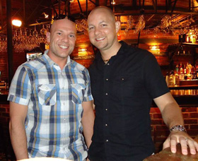 gay travel couple-sues-united-dildo