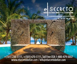 El Secreto banner 2