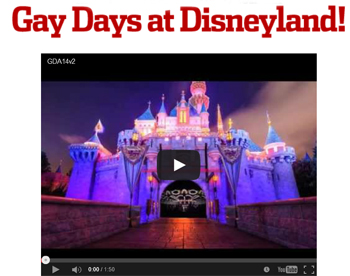gay-days-disneyland-anaheim