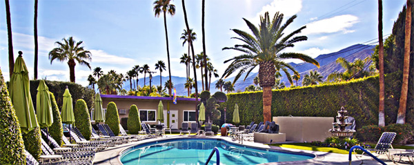 gay-palm-springs-guest-house