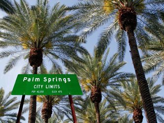 welcome_to_palm_springs