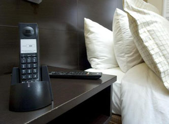 Germs-in-hotel-rooms-