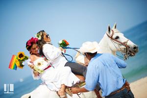 gay-lesbian-weddings-puerto-vallarta-free