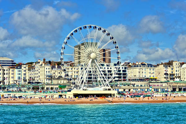Brighton-beach-brighton-uk