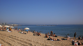 gay-beaches-barcelona--citiesjpg