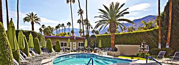 gay-palm-springs-hotel-deals