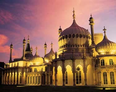 royal_pavilion_england_uk_photo_gov