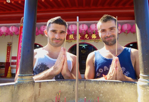 Stefan-and-Sebastien,-gay-couple--Nomadic-Boys-travel.