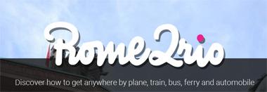 rome-2-rio-travel-planner
