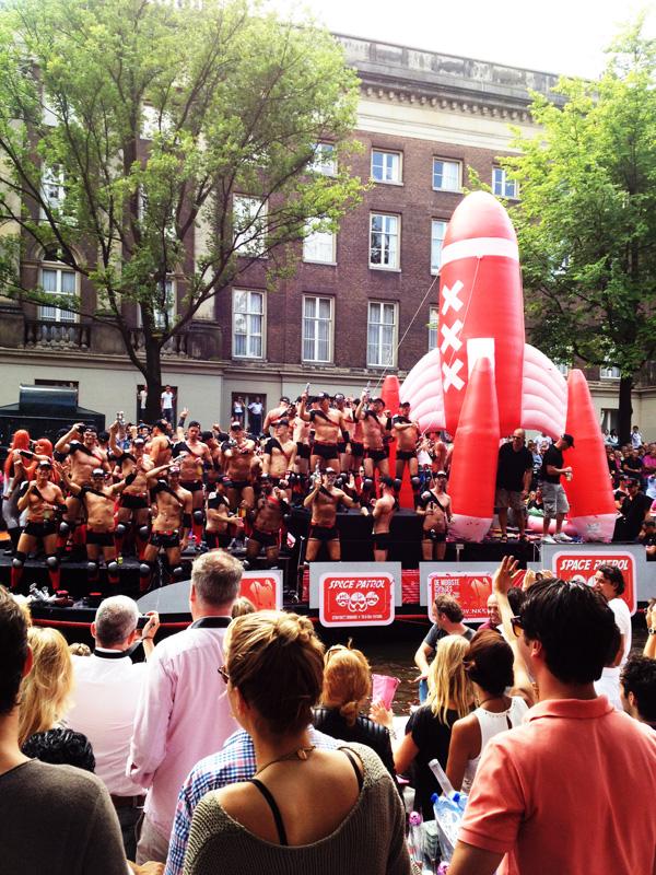 amsterdam-pride-euro-pride