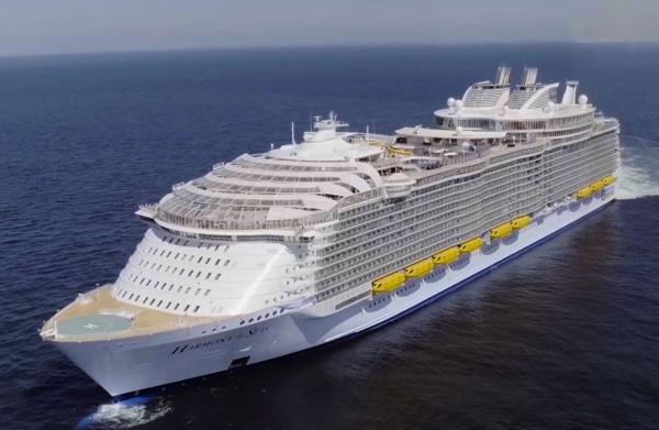 Gay Travel Cruises 64