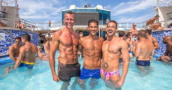 best-gay-cruises