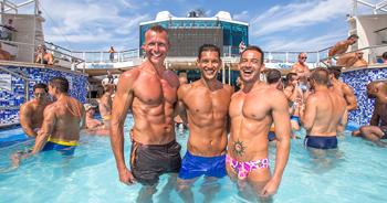 best-gay-cruises
