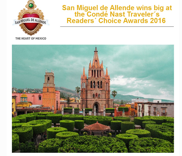 san-miguel-de-allende-gay-travel