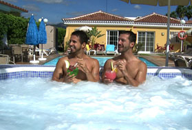gay-travel-gay-hotels