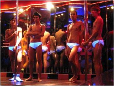 sex posisjon sex club oslo