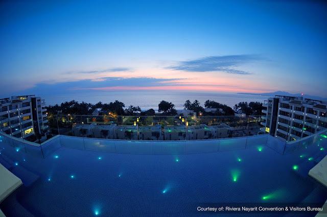 Hotel_MarivalResidences_view