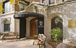Chicago Boutique Hotel Deals